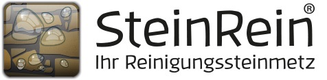 SteinRein ® Ihr Reinigungssteinmetz