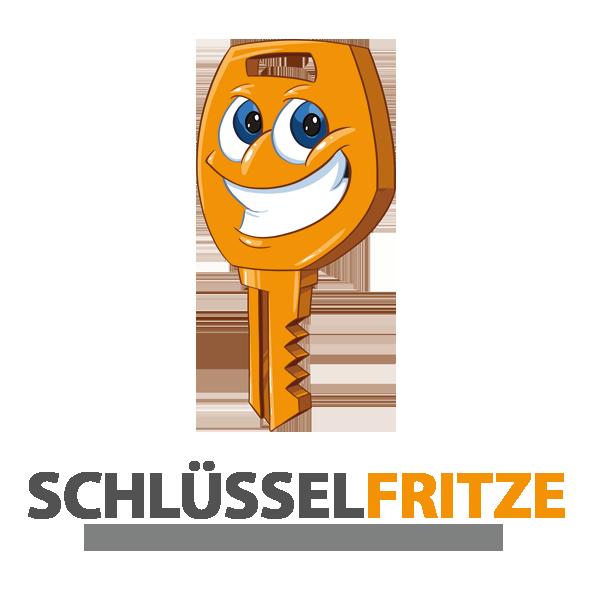 Schlüsselfritze in Berlin
