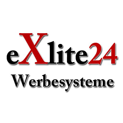 eXlite24 Werbesysteme