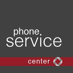 Phone Service Center - München in München