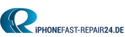 FAST-REPAIR24.DE -iPhone Reparatur Service Köln in Köln