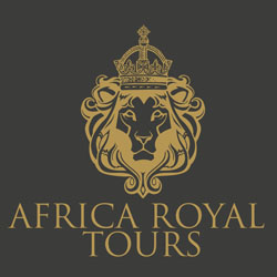 Africa Royal Tours in München
