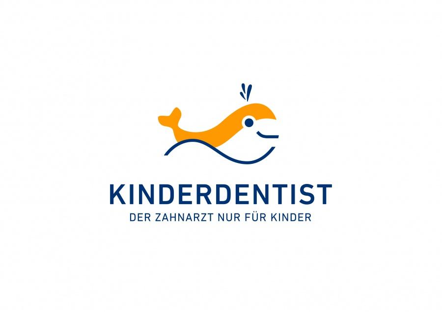 KINDERDENTIST-Praxis Prenzlauer Berg in Berlin