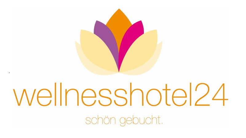 wellnesshotel24 in Dresden