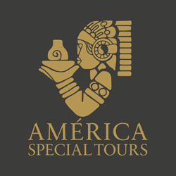 América Special Tours GmbH in München