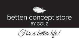 Betten Concept Store