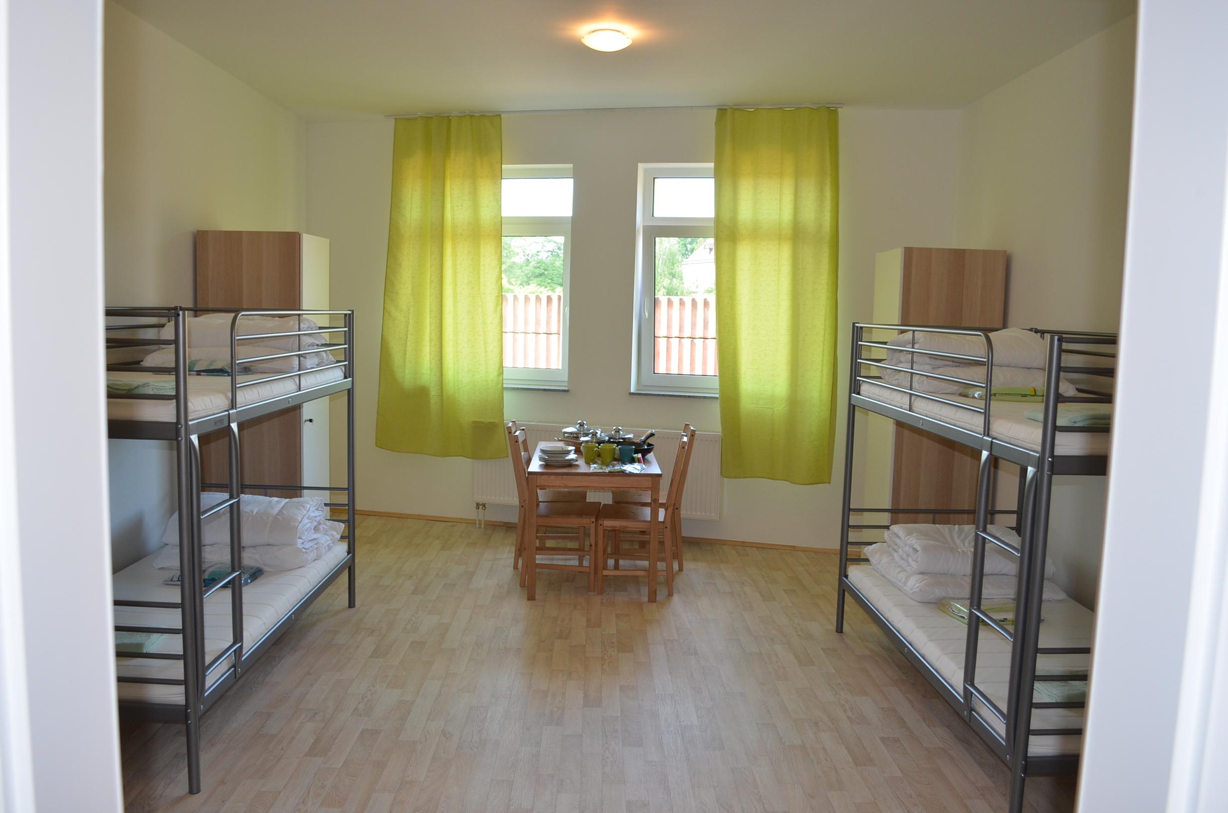 central apartments im neubau f rth herrnstra e 89. Black Bedroom Furniture Sets. Home Design Ideas