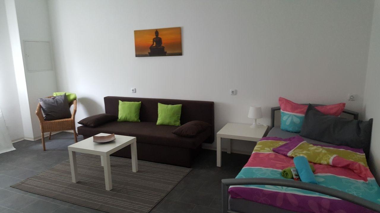 apart wohnraum gbr frankenthal pfalz siemensstra e 4 ffnungszeiten angebote. Black Bedroom Furniture Sets. Home Design Ideas