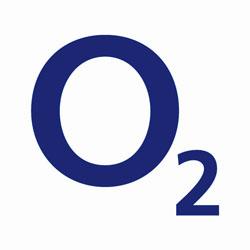 O2 Quality Partnershop Schöneberg