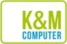 K&M Computer Duisburg in Duisburg