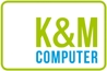 K&M Computer Hamburg-City