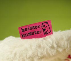 heisser hamster individuelle w rmflaschen bremen konsul smidt stra e 8d ffnungszeiten. Black Bedroom Furniture Sets. Home Design Ideas