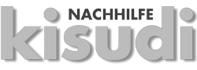 Kisudi-Nachhilfe