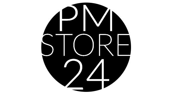 PMSTORE24