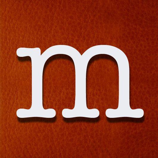 Möbelfundgrube Marl möbelfundgrube merz gmbh marl schweriner straße 3