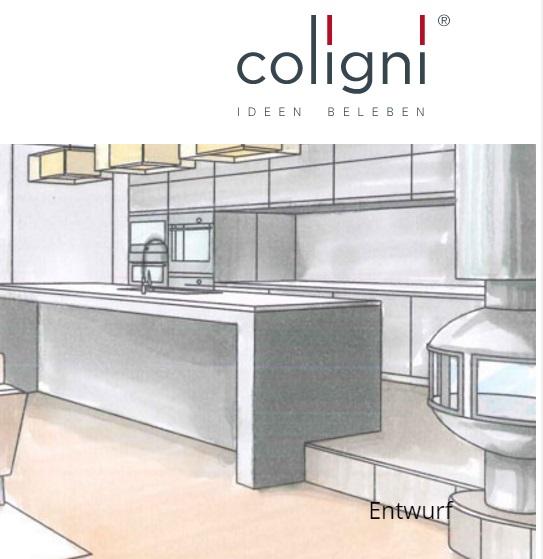 marktkauf zierower landstra e in 23968 wismar. Black Bedroom Furniture Sets. Home Design Ideas