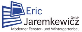 Eric Jaremkewicz GmbH