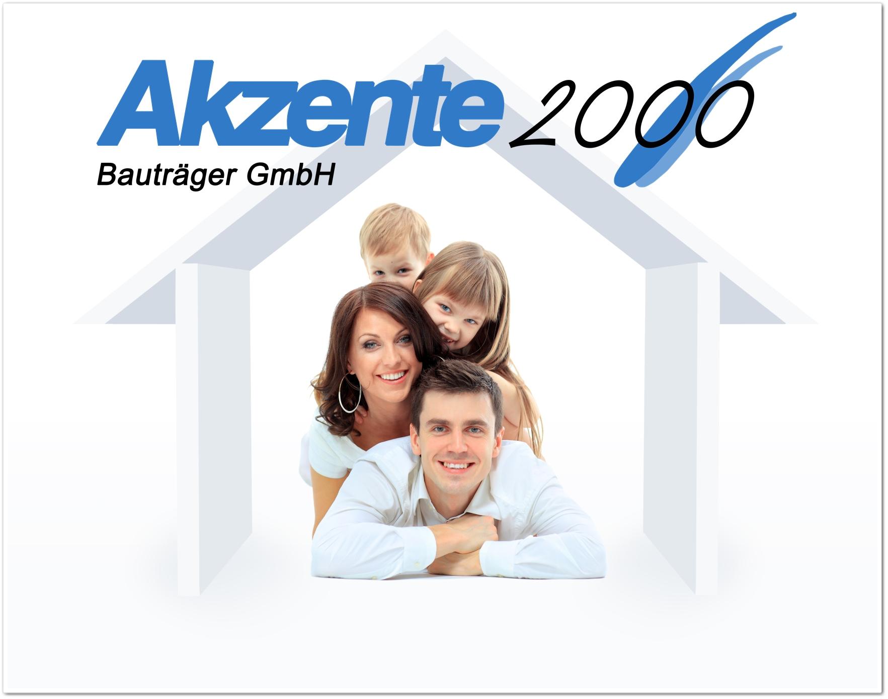Akzente 2000 Bauträger GmbH in Grasellenbach