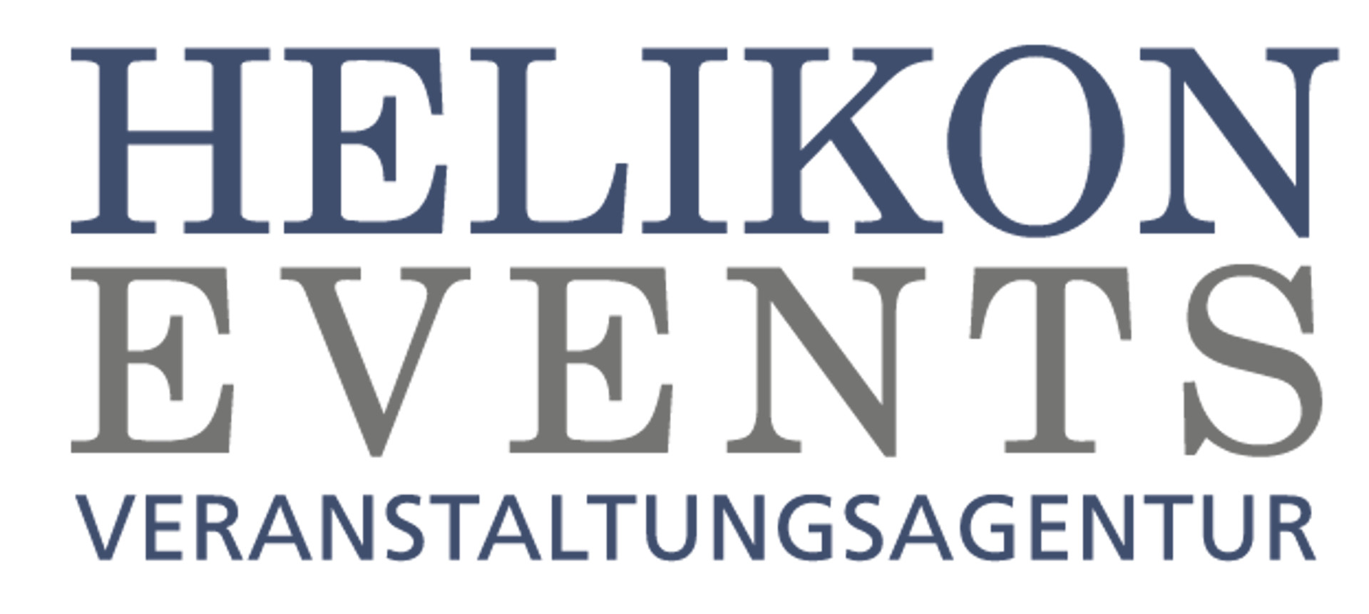Helikon-Events