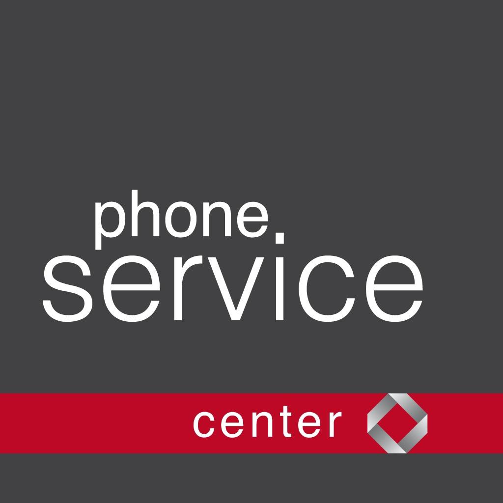 Phone Service Center - Duisburg in Duisburg