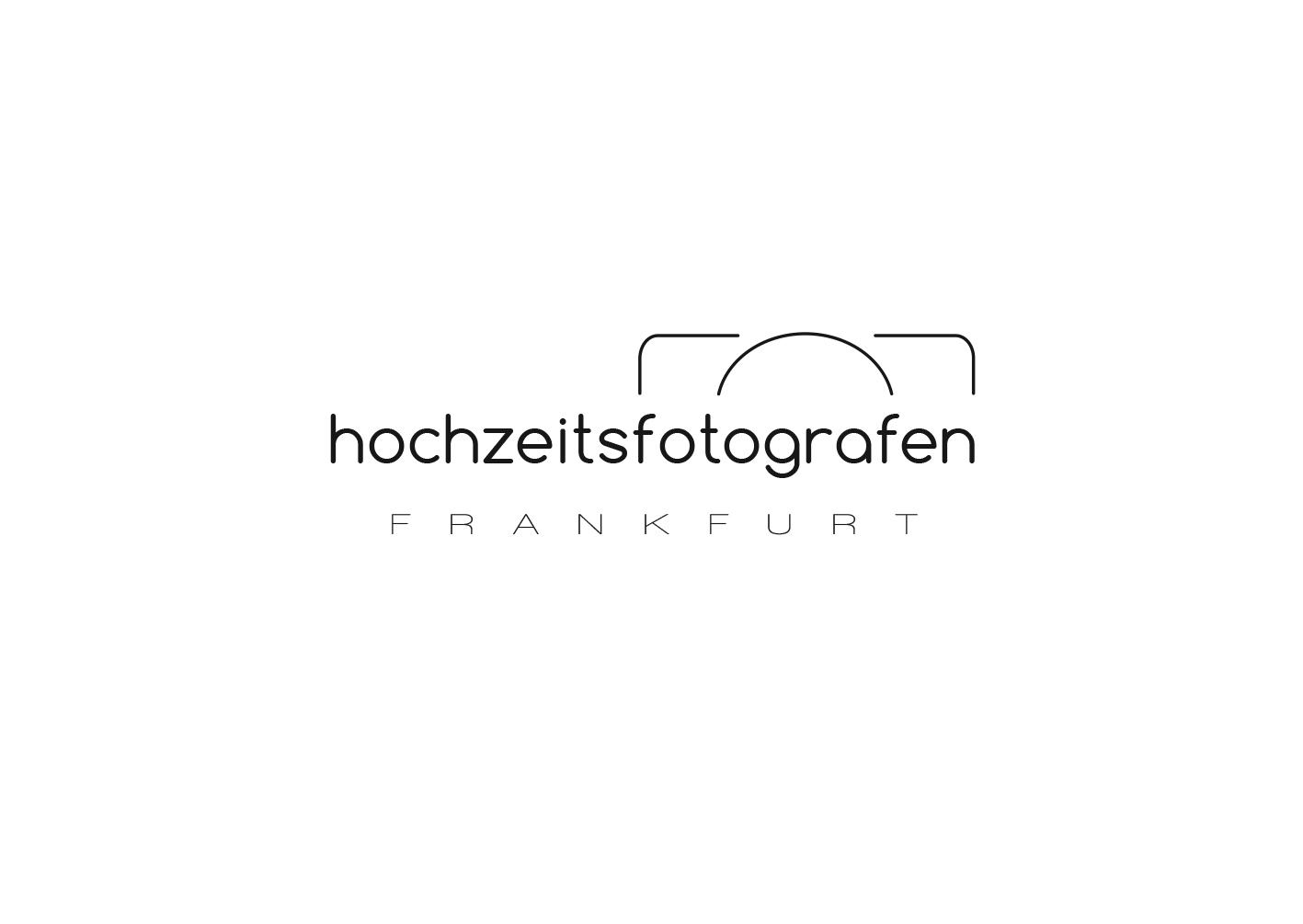 Hochzeitsfotografen Frankfurt