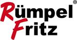 Rümpel Fritz ®