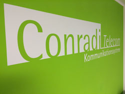 Conradi Telecom