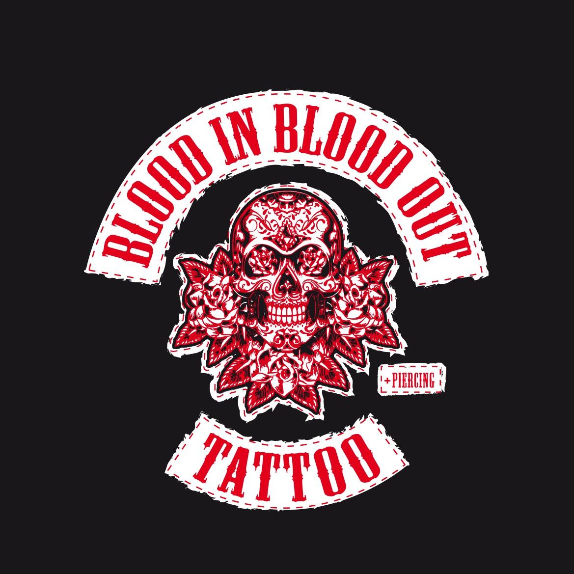 blood in blood out hamburg kieler stra e 60 ffnungszeiten angebote. Black Bedroom Furniture Sets. Home Design Ideas