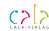 Cala-Verlag GmbH und Co. KG in Erfurt