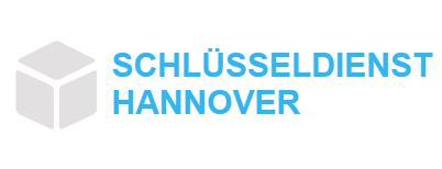 Schlüsseldienst Hannover - Schlossprofis
