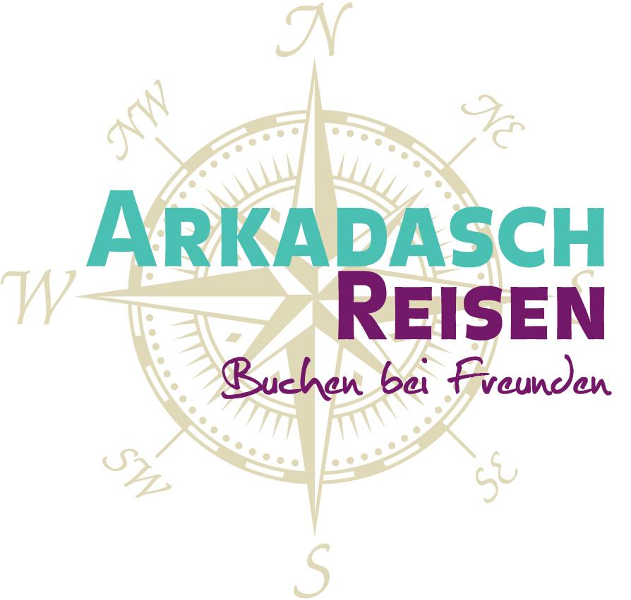 Reisebüro Arkadasch City
