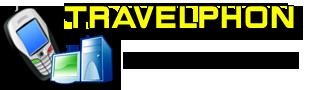 Travelphon in Rackwitz
