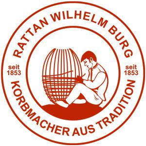 Rattanburg Korb- & Stuhlflechterei in Dortmund