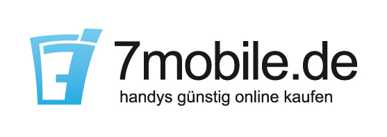 7mobile in Hamburg