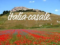 italia-casale