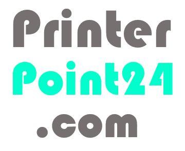 PrinterPoint24.com