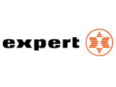 expert Leipzig