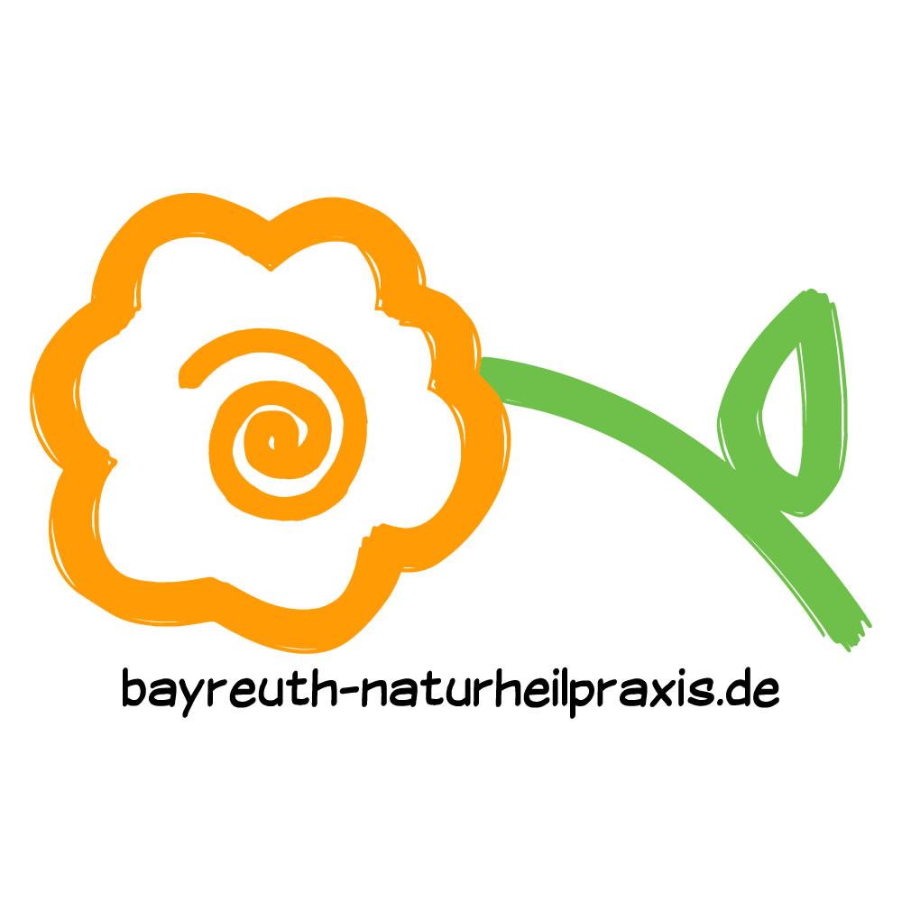 Hacker, Sabine Heilpraktiker Heilpraktikerin Naturheilpraxis in Bayreuth