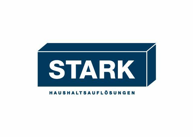 Haushaltsauflösungen STARK