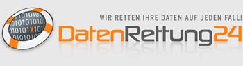 Datenrettung 24 Avantage Datenrettung OHG in Berlin