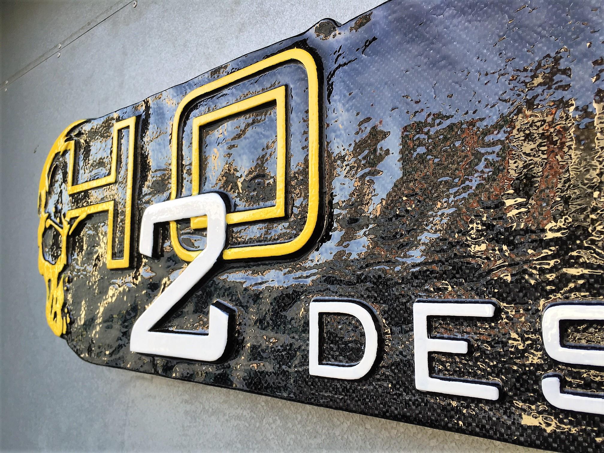 H2O-Design e.K.