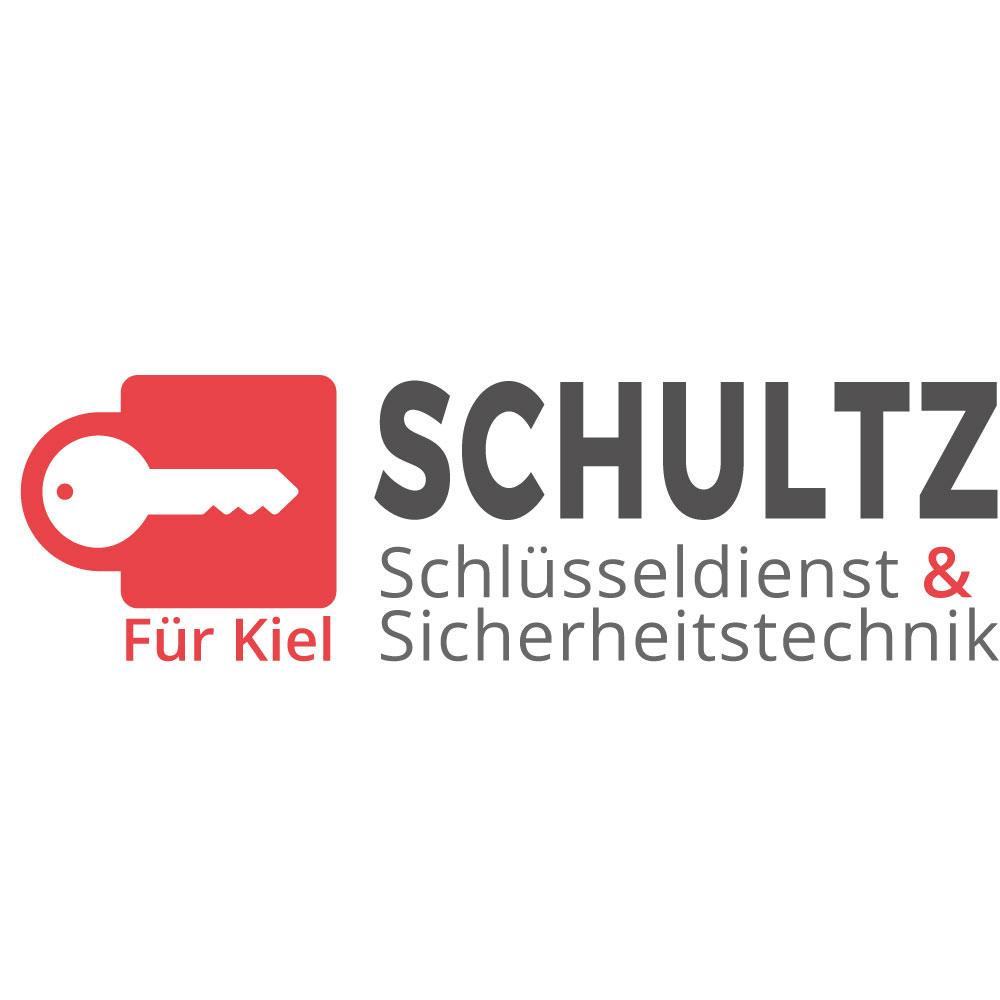 Schultz Schlüsseldienst Kiel