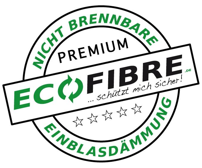 ECOFIBRE Dämmstoffe GmbH