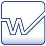Andreas Walzebuk GmbH