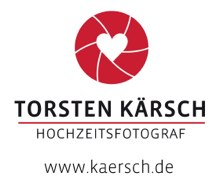 Hochzeitsfotograf Köln - Torsten Kärsch