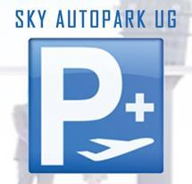 Sky-Autopark GmbH