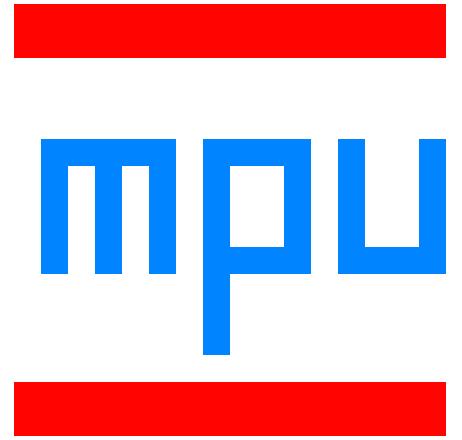 MPU Beratung Kober & Kollegen I Altenstadt - Berlin - Frankfurt - Wiesbaden