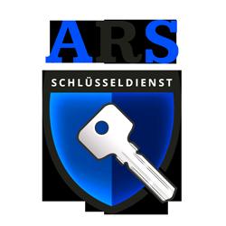 ARS Schlüsseldienst in Nürnberg