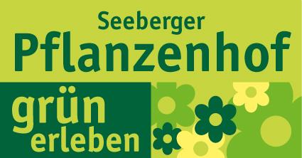 seeberger pflanzenhof g rtnerei b breuer k ln oranjehofstra e 20 ffnungszeiten angebote. Black Bedroom Furniture Sets. Home Design Ideas