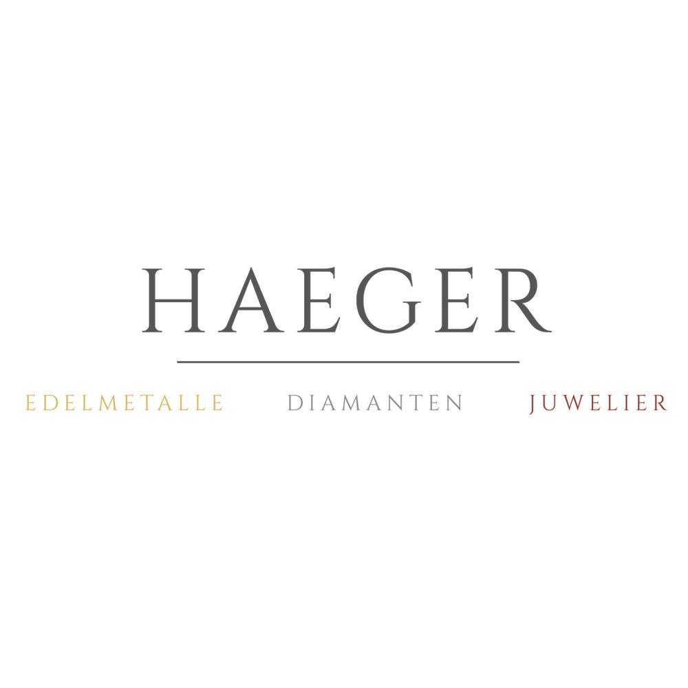 Haeger GmbH  - Goldankauf Aachen